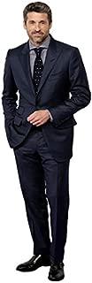 Patrick Dempsey Life Size Cutout