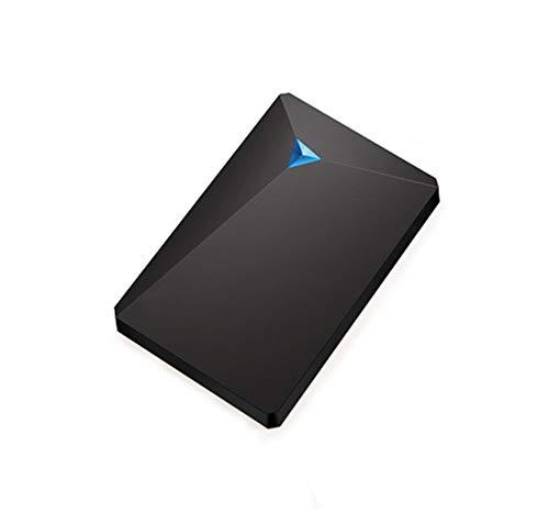 PLTJ-Pbs Mobile hard disk encryption hard disk high speed 500g usb3.0 fast...