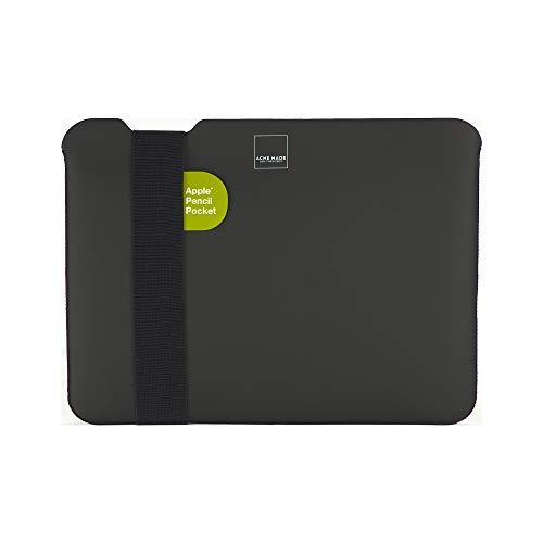 Acme Made Skinny Sleeve S, dünne Neopren Schutzhülle für Tablets und Laptops, Notebookhülle mit 11-13 Zoll, passend für iPad Pro 12.9