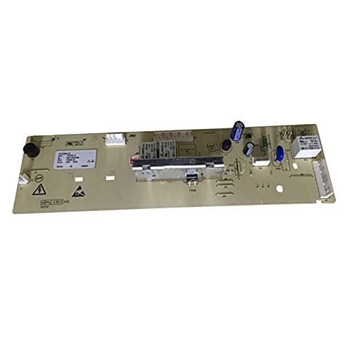 MMingx Parte della Lavatrice for Scheda Informatica XQG60-A708C. Scheda della Lavatrice della Scheda Madre (Size : 1 Piece)