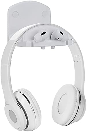 Top 10 Best headset stand white