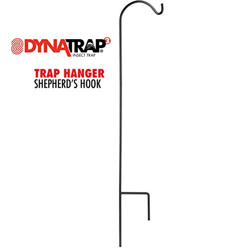 DynaTrap 42010 Adjustable Shepherd's Hook