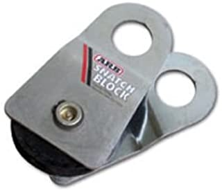 BILLET4X4 ARB Snatch Block 15000 (4X4 Off-Road Recovery)