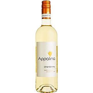 Appalina-Chardonnay-Alkoholfrei