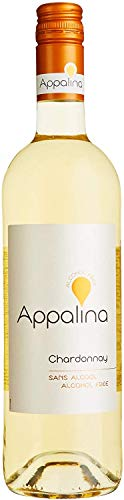 Appalina Chardonnay Alkoholfrei (1 x 0.75 l)