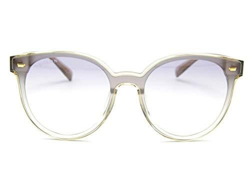 Bolon BL3030 A21 - Gafas de sol para mujer gris Talla única