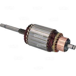 Bosch - 2004004082 - INDUCIDO DESPIECE Motor DE Arranque 2004004082
