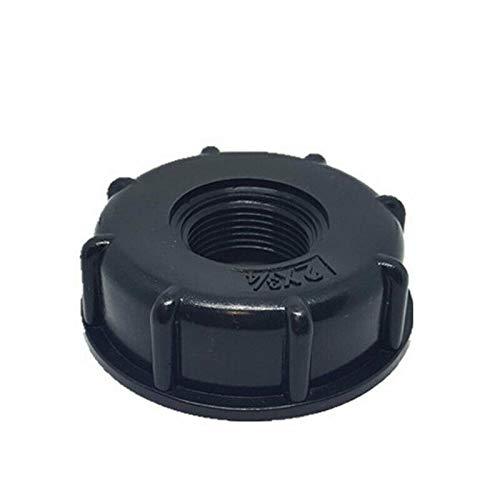 Powertool IBC - Adaptador para depósito de agua (1...