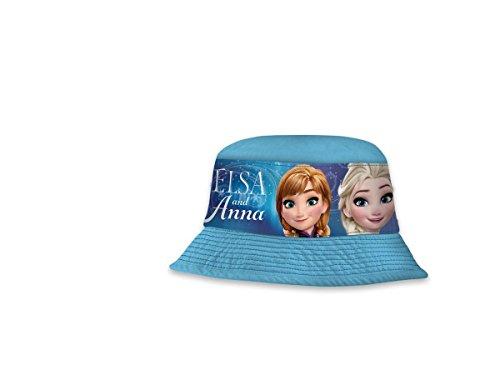 Disney Die Eiskönigin Mütze Preschool, WD19525