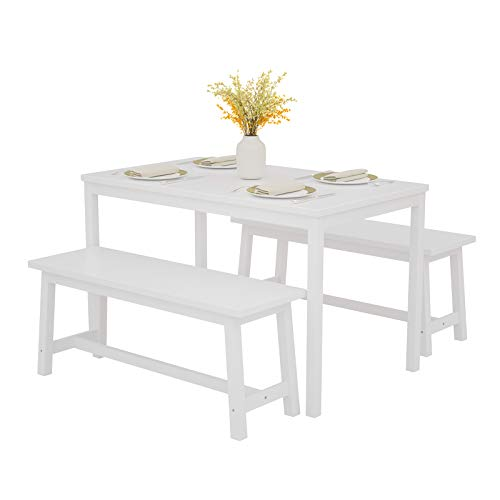 dining room table small - 2