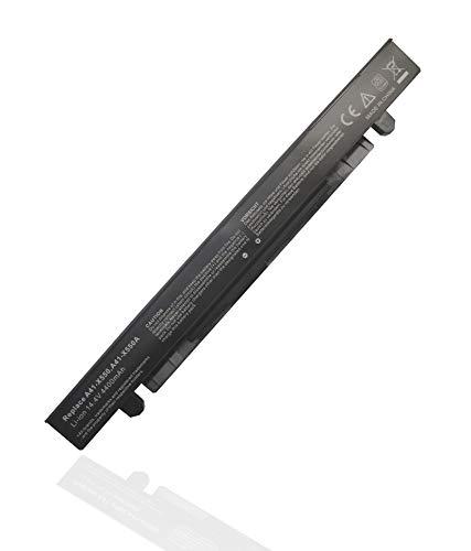 Bateria Para Portatil Asus F550C bateria para portatil asus  Marca ZJS