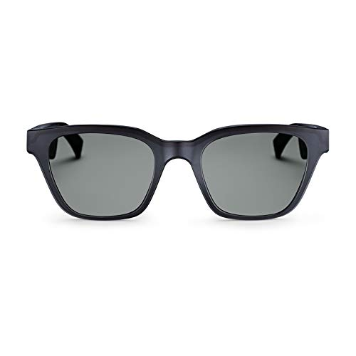 Our #1 Pick is the Bose Frames Audio Sunglasses