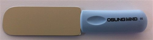 Osung DMHLT Intra Oral Mirror Handle unisex Max 60% OFF Lateral with Size