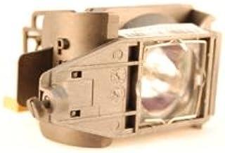 XpertMall Replacement Lamp Housing 3M X90 Ushio Bulb Inside