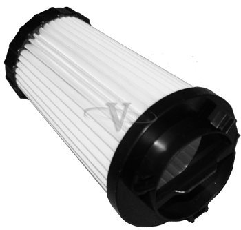 Sale!! Royal Filter F2 Replacement Bulk No Packaging
