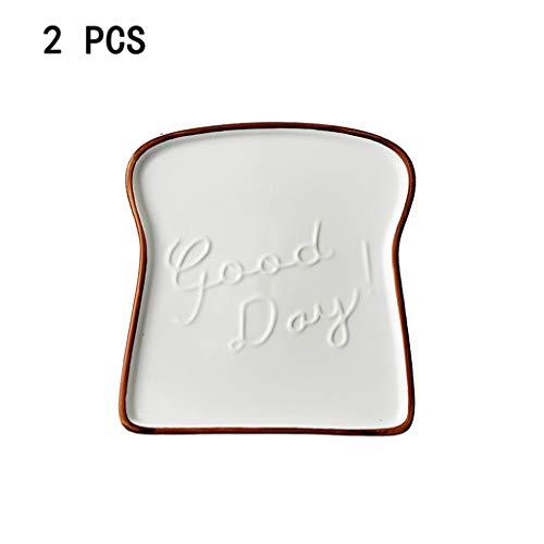 Recopilación de Platos de pan y entrantes que puedes comprar esta semana. 10