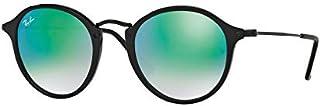 Ray-Ban Sunglasses for Women, Green, 2447