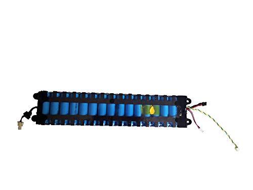 SPEDWHEL Recambios originales de batería de litio para patinete eléctrico compatibles con...
