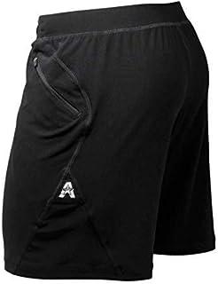 """Anthem Athletics Isoflex 9"""" Cross-Training Workout Gym Shorts"""