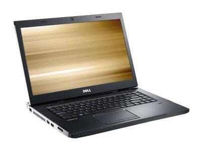 Original Akku für Dell Vostro 3550, Notebook/Netbook/Tablet Li-Ion Batterie