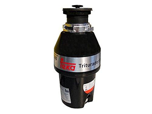 campana de cocina marca teka fabricante Teka