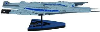 Dark Horse Deluxe Mass Effect: Alliance Cruiser Ship Replica