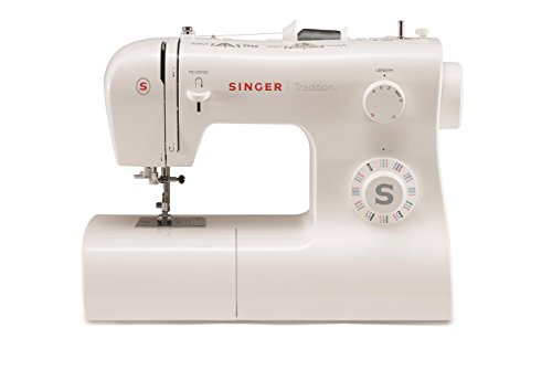 Singer 2282  Tradition -...