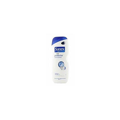 Sanex Douchegel - Dermo Protector 650 ml