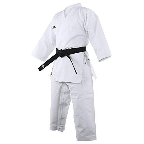adidas Karate K220C Club Unisex Größe 170 cm