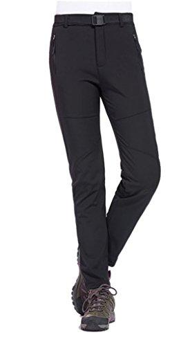 Geval | Pantalones impermeables y a prueba de viento