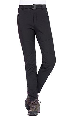 Women's Outdoor Recreation Shell Pants