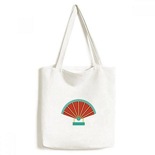 Doe-het-zelf blazer, Chinees patroon, milieuvriendelijk, handtas, boodschappentas
