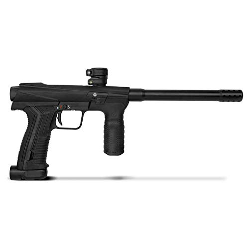 Planet Eclipse EMEK 100 Mechanical Paintball Marker - Black