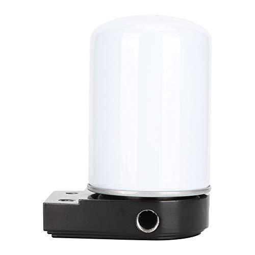 Sistema de filtración de refrigerante Kit de filtro Excelente rendimiento Elimina contaminantes