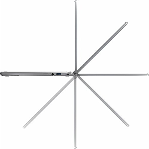 Compare Acer T8TJG vs other laptops