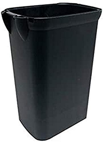 Fluval Vase de Filtre Externe 105/106