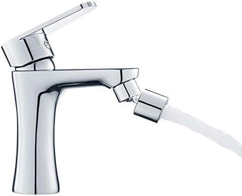 Top 10 Best faucet diverter 3/4 Reviews