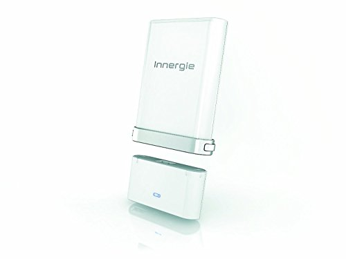 Innergie mCube Pro 70 Watt Universal AC, Auto, and Air Adapter for...