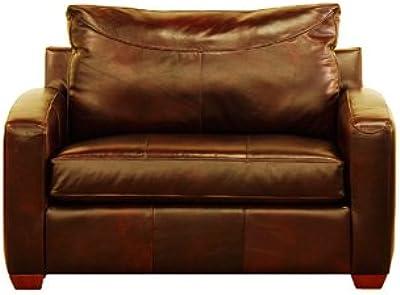 Prime Amazon Com At Home Designs Saddle Brown Kitchen Dining Uwap Interior Chair Design Uwaporg