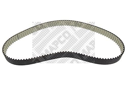 MAPCO Courroie crantée pour VW Golf IV Schrägheck (1J1) pour SKODA FABIA (6Y2)