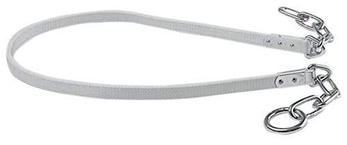 Attache bovins type W, 170 cm - A15490