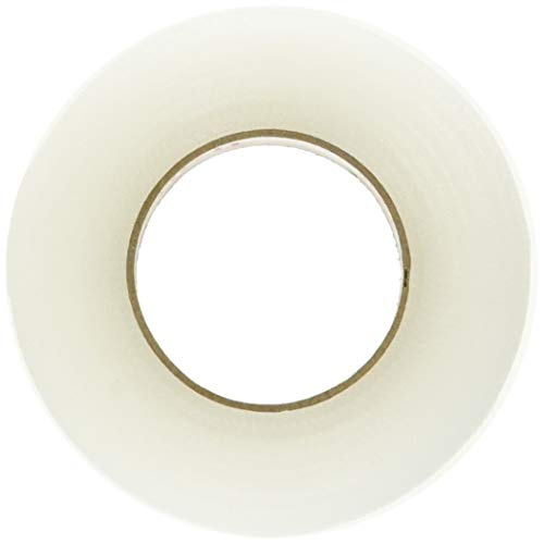 3M Transpore Surgical Medical First-Aid Plastic Tape