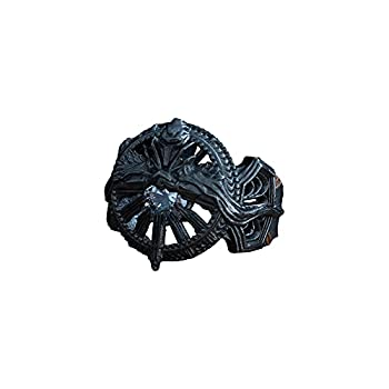 Best ring of the lucii Reviews