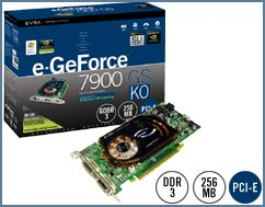 256 P2 N624 AR - evga 256 P2 N624 AR EVGA - Community - Get the Most Bang for Your Buck - NVIDIA GeForce