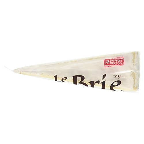[冷蔵] ムラカワ フランスブリーチーズ 120g