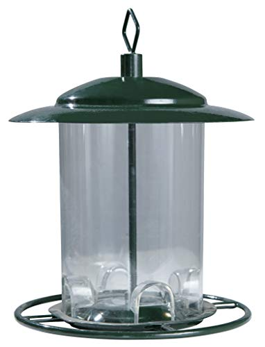 Windhager Mangeoire Compact, Silo, poulailler,...