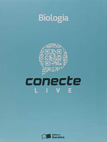 Conecte biologia - Volume 1