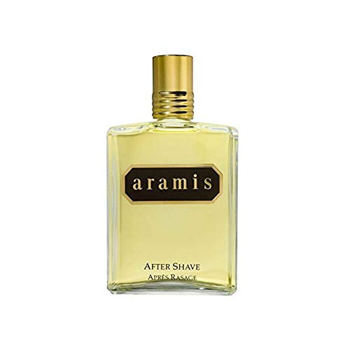 Aramis Classic - Lotion 60 ml / After Shave