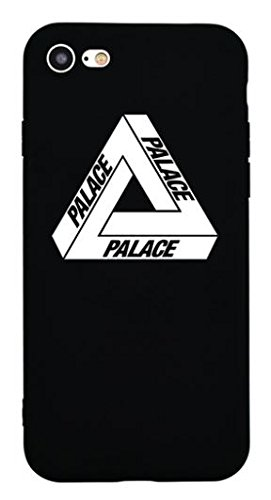 palace coque iphone 6