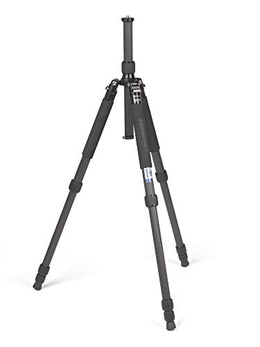 Tiltall–Kamera Stativ Aluminium tc-324